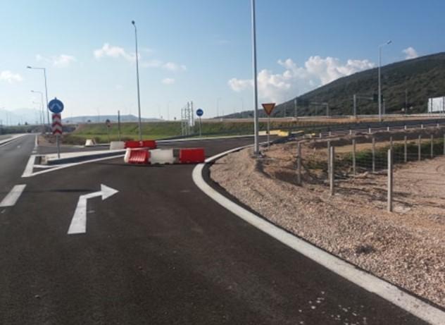 Kαραγκούνης: άμεσα η υπογραφή της σύμβασης για τις απαλλοτρίωσεις του Άκτιο – Αμβρακία