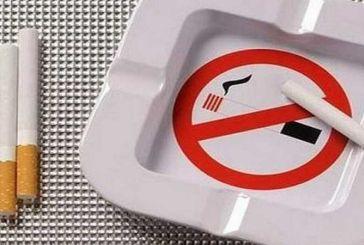 Τέλος οι παραινέσεις για τον αντικαπνιστικό νόμο – αρχίζουν τα τσουχτερά πρόστιμα
