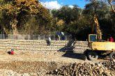 Περιφέρεια: Πάνω από 42 εκατομμύρια ευρώ για αντιπλημμυρικά έργα σε Αιτωλοακαρνανία, Αχαΐα και Ηλεία