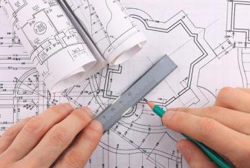 Γενική συνέλευση του Συλλόγου Αρχιτεκτόνων Αιτωλοακαρνανίας την Παρασκευή