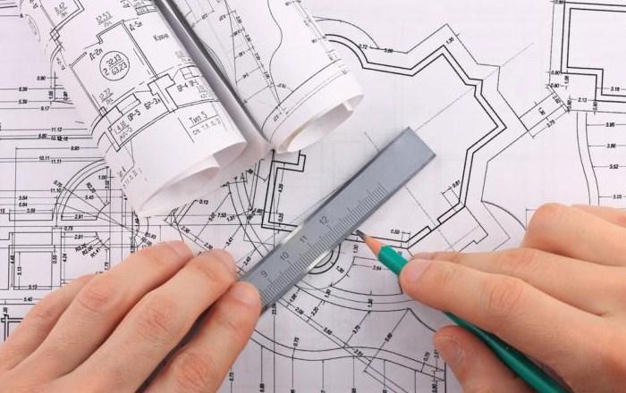 Συγκρότηση του Συμβουλίου Αρχιτεκτονικής  Αιτωλοακαρνανίας