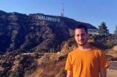 Αγρινιώτης πάει Αμερική για μαθήματα φωνητικής με τον δάσκαλο των διασήμων