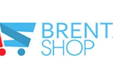 Πιεστικά νερού – Γιατί να τα επιλέξετε από το Brenta Shop
