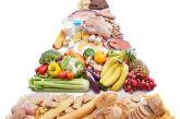 Αγρίνιο: Ζητείται απόφοιτος διαιτολογίας – διατροφολογίας