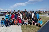 Τρία δημοτικά σχολεία του Δήμου Αγρινίου προκρίθηκαν στον Πανελλήνιο Διαγωνισμό Ρομποτικής