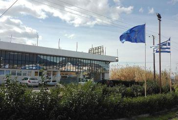 Κινητοποιήθηκε η Δομή Αστέγων του δήμου Αγρινίου για τους πυρόπληκτους της Πετρώνας