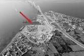 Αποκρατικοποιείται το πρώην εργοτάξιο της Γέφυρας Ρίου- Αντιρρίου
