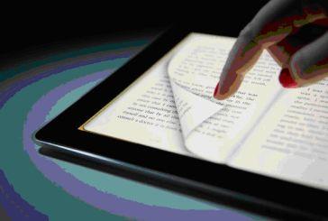 Τα e-books και το μάθημα ζωής από έναν Αιτωλοακαρνάνα