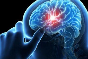 Η άσκηση που δείχνει πόσο κινδυνεύουμε να πάθουμε έμφραγμα ή εγκεφαλικό