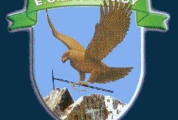 Νέο Διοικητικό Συμβούλιο στον Ορειβατικό Σύλλογο Αγρινίου