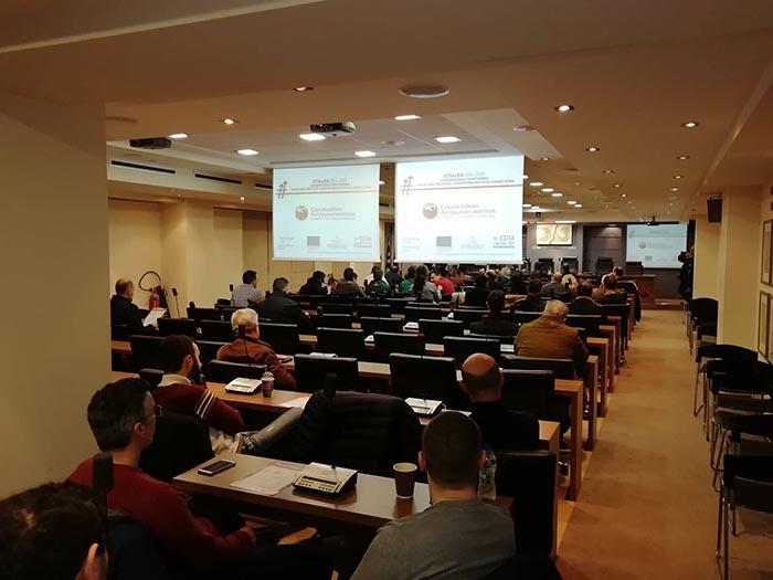 Επιμελητήριο Αιτωλοακαρνανίας: Νέες ημερομηνίες υποβολών για δράσεις του ΕΠΑνΕΚ