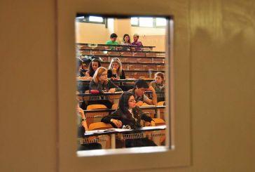 Έχει νόημα ο ανασχεδιασμός των ακαδημαϊκών ιδρυμάτων στη Δυτική Ελλάδα;
