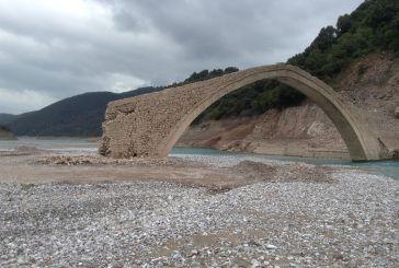 Προχωρά η διάσωση της  Γέφυρας Μανώλη