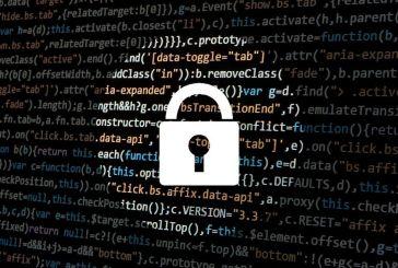 Ψηφιακή Ταυτότητα: Τι είναι και πώς θα αλλάξει τη ζωή μας