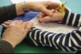 Παιδιά θύματα της γραφειοκρατίας και των περικοπών στην ειδική αγωγή