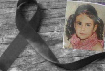 Από γρίπη είχε προσβληθεί η 6χρονη που πέθανε στην Κρήτη