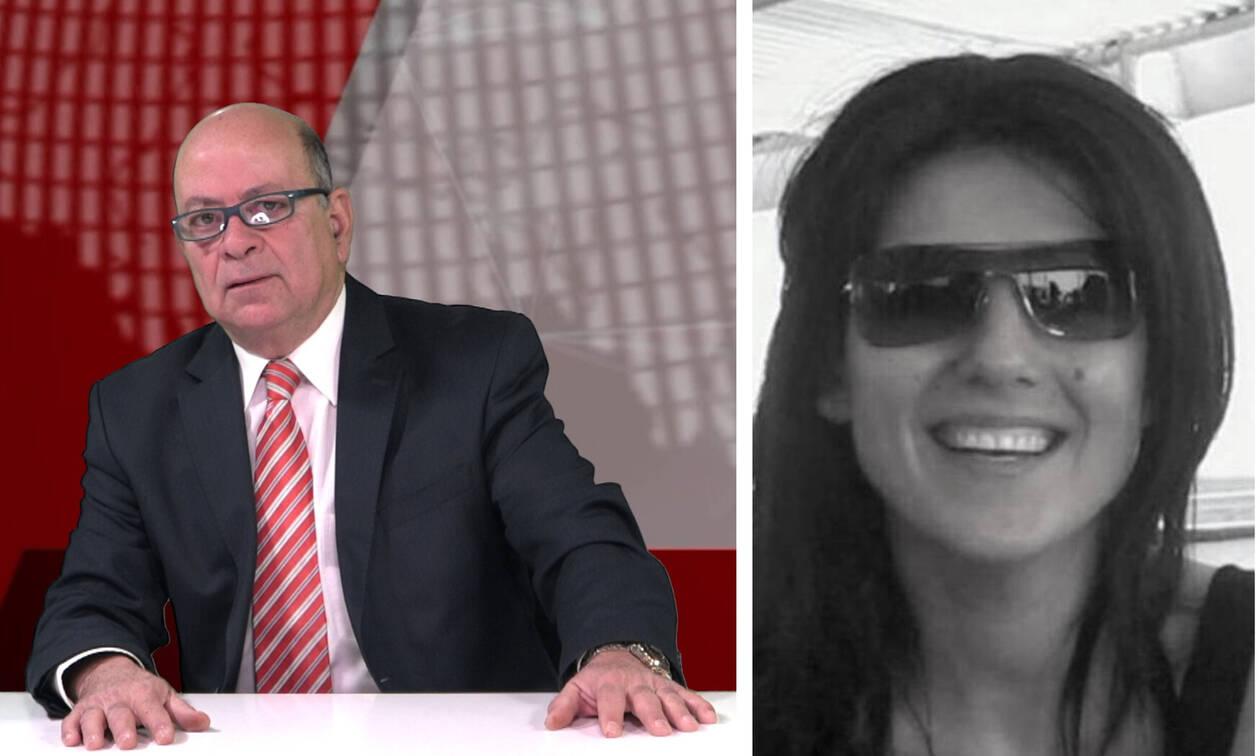 Δικηγόρος οικογένειας Λαγούδη: «Θα πω το ονοματεπώνυμο του δολοφόνου αν με φτάσουν στα άκρα!»