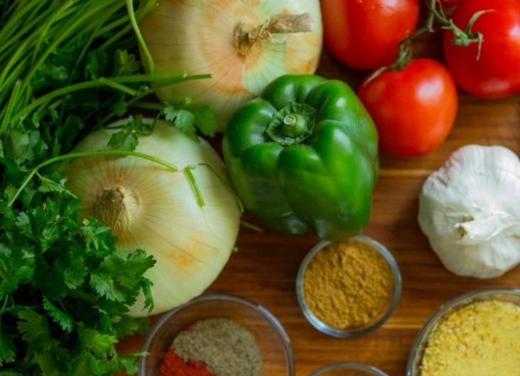 Γρίπη: Πέντε διατροφικά μυστικά για να προστατευθείτε