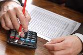 Ενημέρωση για την αναστολή πληρωμής επιταγών Απριλίου και παράταση βεβαιωμένων οφειλών