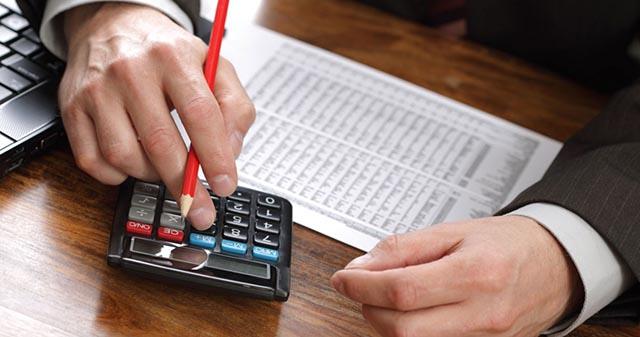 Μόνο ηλεκτρονικά ή τηλεφωνικά οι επικοινωνίες- εργασίες του  Συλλόγου  Λογιστών Φοροτεχνικών Αγρινίου