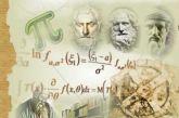 Επιτυχόντες του 79ου Πανελλήνιου Μαθηματικού Διαγωνισμού «Ο Ευκλείδης»