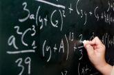 """Πλήθος μαθητών της Αιτωλοακαρνανίας συμμετείχε στον Πανελλήνιο Μαθηματικό Διαγωνισμό """"ο Θαλής"""""""