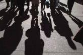 Τι έδειξαν οι έλεγχοι για την αδήλωτη εργασία στην Αιτωλοακαρνανία το 2018