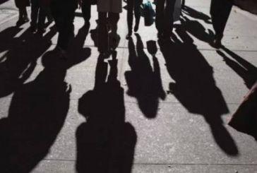 Τι έδειξαν οι έλεγχοι για την αδήλωτη εργασία στην Αιτωλοακαρνανία την τελευταία πενταετία