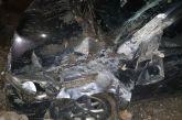 Κατέπεσε τοιχίο στο Μεγάλο Χωριό Ευρυτανίας- Τραυματίστηκαν άνθρωποι (φωτο-video)
