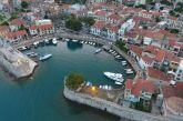Δήμος Ναυπακτίας: Μέχρι 31 Μαρτίου οι αιτήσεις για τραπεζοκαθίσματα σε κοινόχρηστους χώρους
