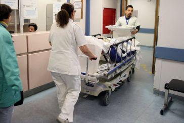 Οδηγίες για την αντιμετώπιση της έξαρσης της γρίπης