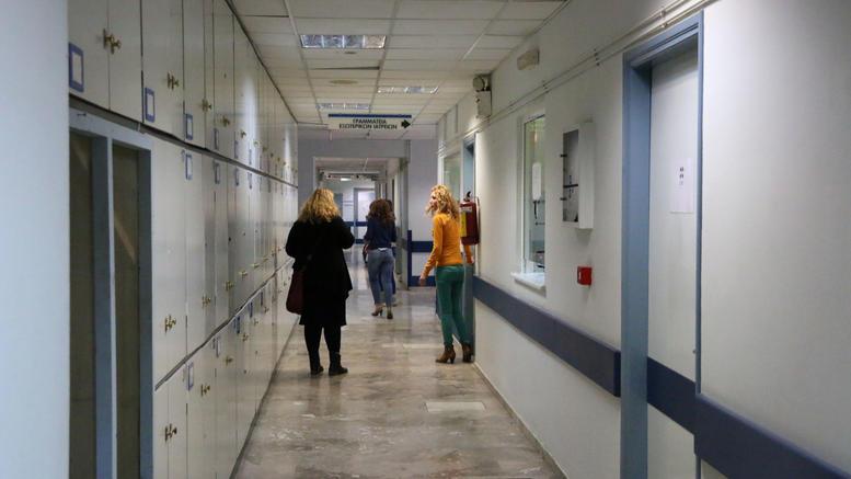 Ο ιός της γρίπης στην Ελλάδα -Πόσους χτύπησε, μέχρι πότε θα κρατήσει