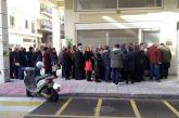 """Παρέμβαση για την κατάσταση στα υποθηκοφυλακεία του Αγρινίου από την «Ανεξάρτητη Ενωτική Πρωτοβουλία"""""""