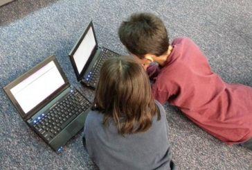 Στοιχεία-σοκ: 1 στα 4 παιδιά έχει δεχθεί διαδικτυακή παρενόχληση