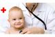 Νοσεί ο θεσμός του οικογενειακού γιατρού-κανένας παιδίατρος στην Αιτωλοακαρνανία