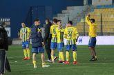 21η αγωνιστική: 8ος στη βαθμολογία της Super League ο Παναιτωλικός