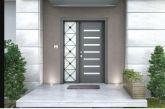 Πόρτες αλουμινίου και αλουμίνια Exalco – Επιλέξτε PERDIKARIS για εγγύηση χρόνων