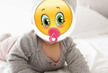 ΕΛ.ΑΣ.: «Καταλαβαίνουμε ότι είσαι υπερήφανος γονιός, αλλά…»