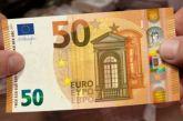 Νέα σύλληψη για διακίνηση πλαστού χαρτονομίσματος στο Αγρίνιο