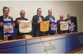 Δήμος Ναυπακτίας: Ενημέρωση για τη περιβαλλοντική επιβάρυνση από τη χρήση πλαστικής σακούλας