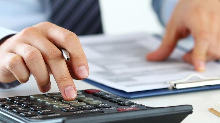 Τι προβλέπει η ρύθμιση για τα χρέη στα ταμεία