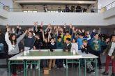 Αναβάλλεται λόγω κακοκαιρίας ο διαγωνισμός ρομποτικής με τις τρεις συμμετοχές από Αιτωλοακαρνανία