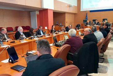 Περιφέρεια: Στη συνεδρίαση της «Συμμαχίας» τα χρηματοδοτικά προγράμματα από το Ταμείο Παρακαταθηκών