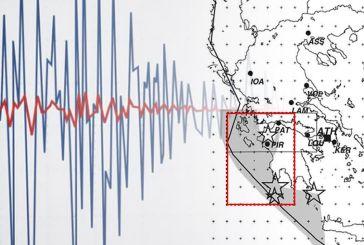 Πόλεμος σεισμολόγων για τα στοιχεία της ομάδας ΒΑΝ