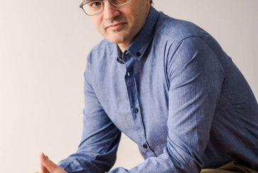 Aνδρέας Σκαρτσάρης: Μήπως ήρθε η ώρα για ουσιαστικές επενδύσεις;
