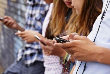 «Αρχαίος» δημοτικός σύμβουλος Αγρινίου: «Δεν γίνονται εκλογές με το κινητό»