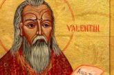 Γιατί ο Άγιος Βαλεντίνος θεωρείται προστάτης των ερωτευμένων