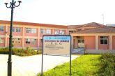 Γαβρόγλου: «Ίδρυση δεύτερου Πανεπιστημίου στην Πάτρα με δομή του ΕΑΠ και παραδοσιακά τμήματα»