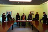 Μεσολόγγι: Έκοψαν την πίτα τους τα τμήματα του ΤΕΙ Δυτικής Ελλάδας (φωτο)