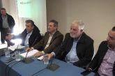Αγρίνιο: μεγάλη συμμετοχή στην εκδήλωση του Πανελληνίου Συνδέσμου Αγροτικών Φωτοβολταϊκών